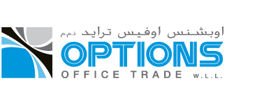 Options Office Trade